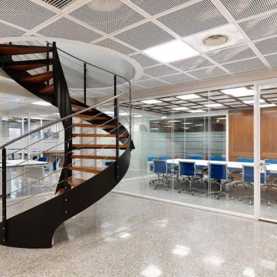 Kuotazio - Istituto di Credito Area P10