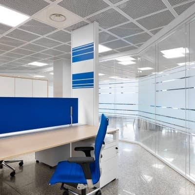 Kuotazio - Istituto di Credito Area P7